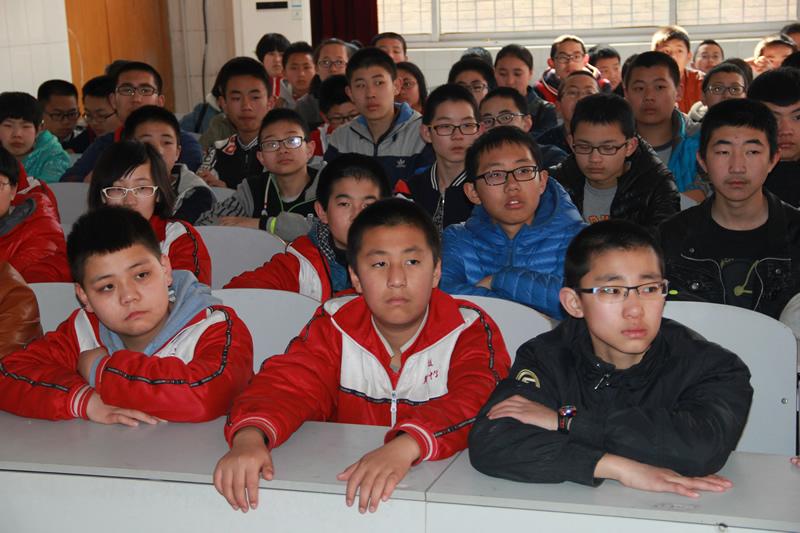 ... 信都中学的校服内容|冀州信都中学的校服版面设计